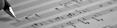 Manuel Ruiz del Corral – Music Composer