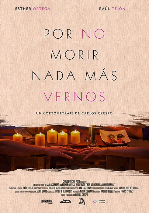 por_no_morir_nada_mas_vernosc